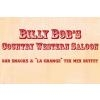 Billy Bob's Western Saloon