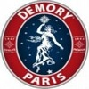 Bar Demory-Paris