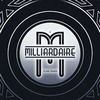 Milliardaire Club