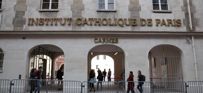 Le Parisien Etudiant Formations, AgendaSortir, Forums