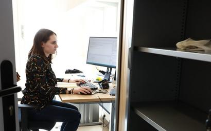 Métiers. 6 métiers et compétences pour faire carrière dans la #BigData