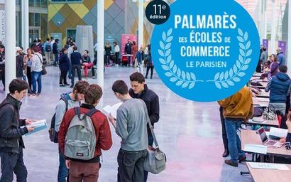 Ecoles. Notre Palmarès des Ecoles de Commerce 2019 : classement, actualités et défis des écoles...